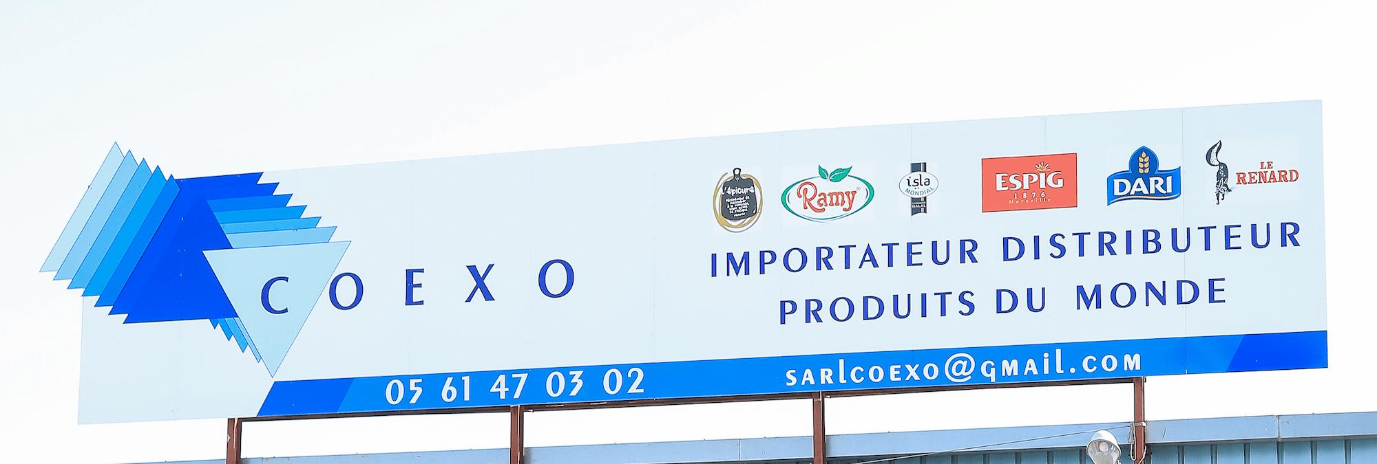 Coexo_presentation